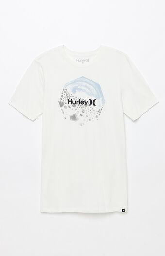 Birth Of Water T-Shirt