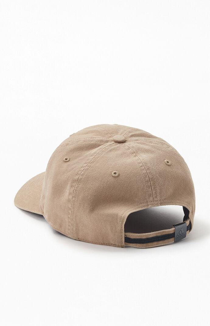 Ultimate Strapback Dad Hat