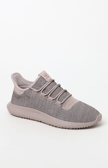 Tubular Shadow Gray Shoes