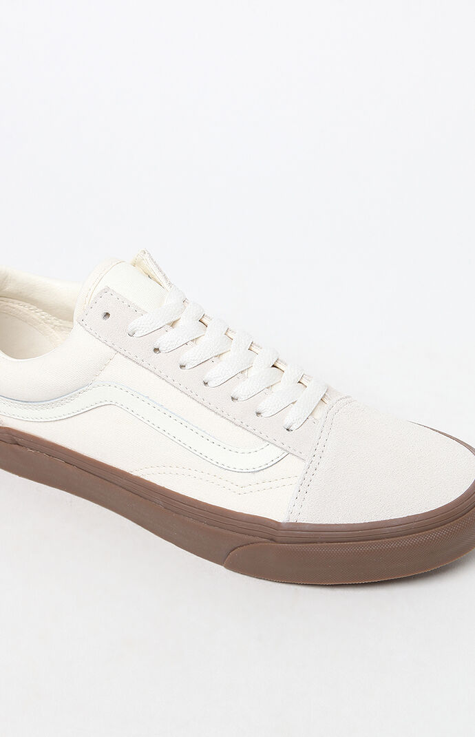 6fd2a7d5 Vans Old Skool Shoes | PacSun