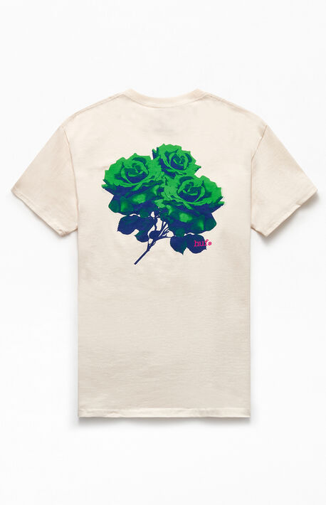 Neu Rose T-Shirt