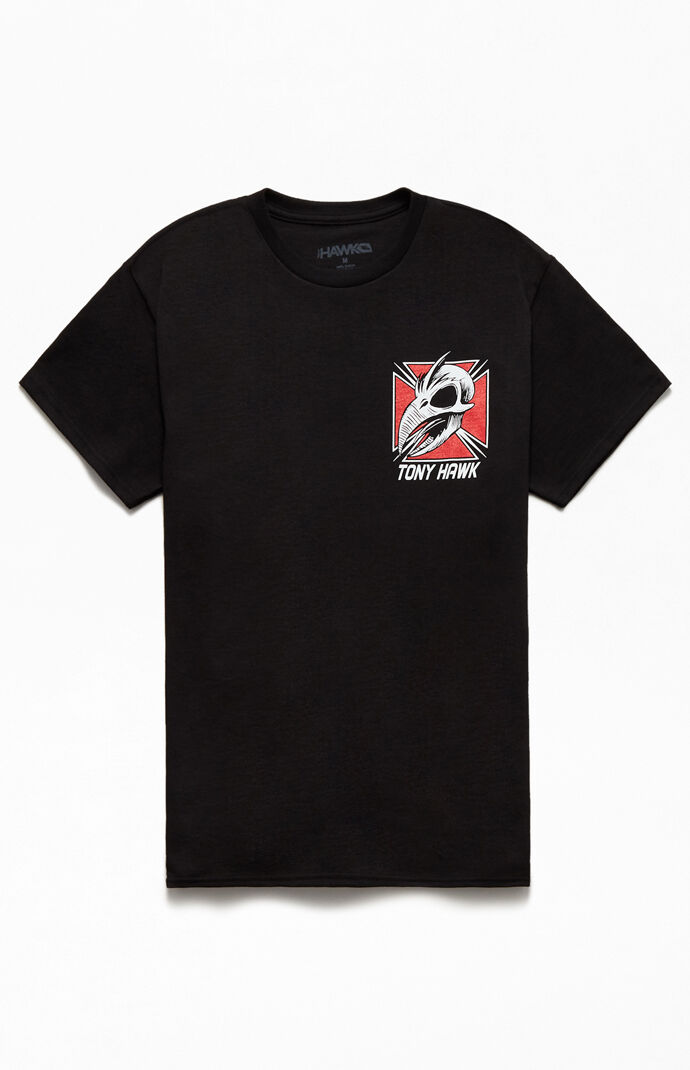 Tony Hawk Ramp T-Shirt