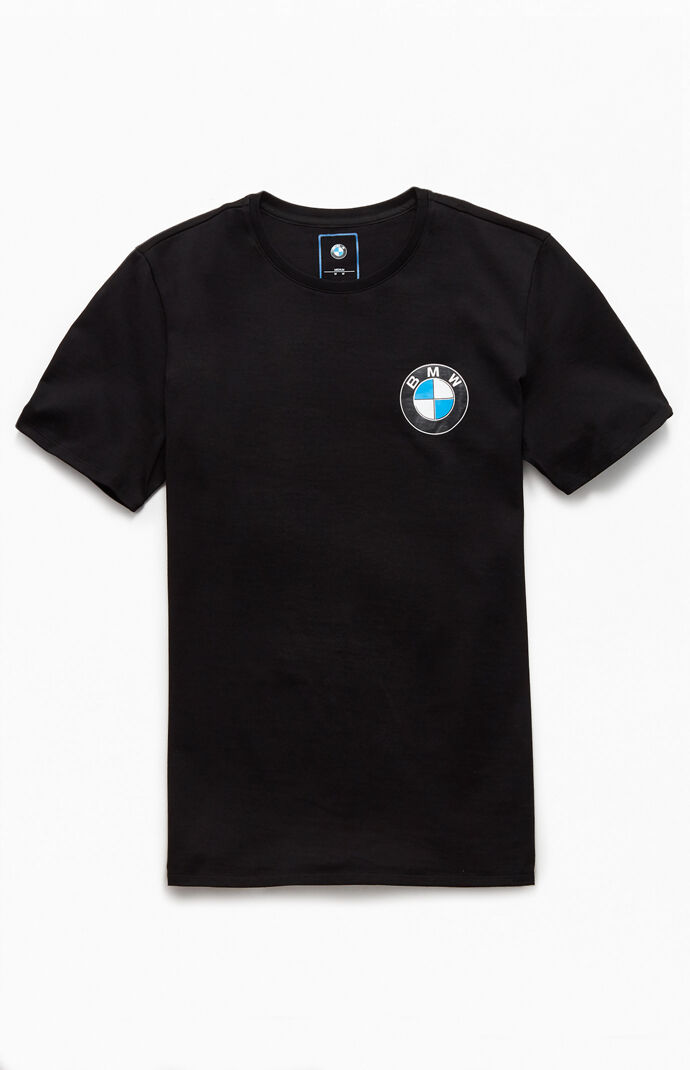 BMW Propeller T-Shirt