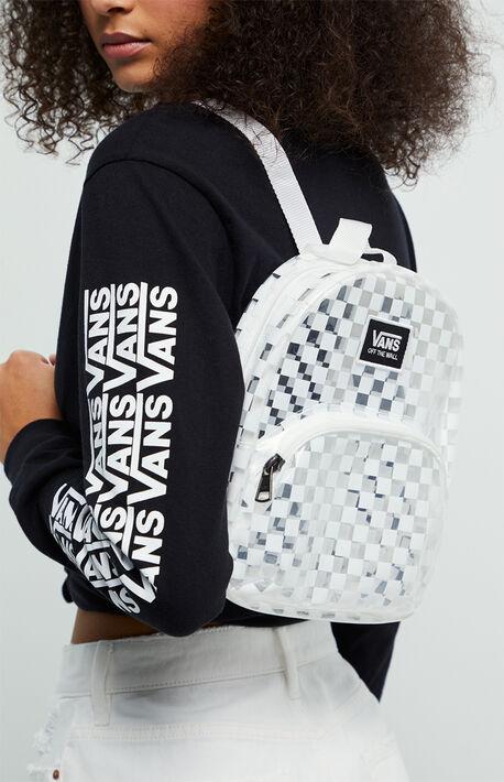 Gettin It Mini Backpack
