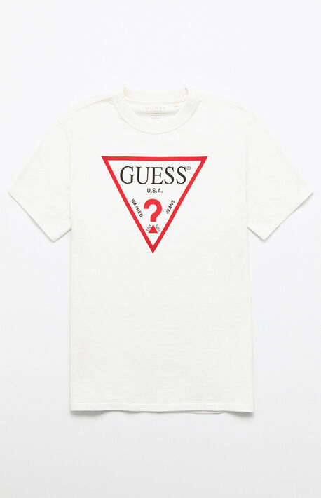 fb4e664a2aa5 Guess Clothing | PacSun