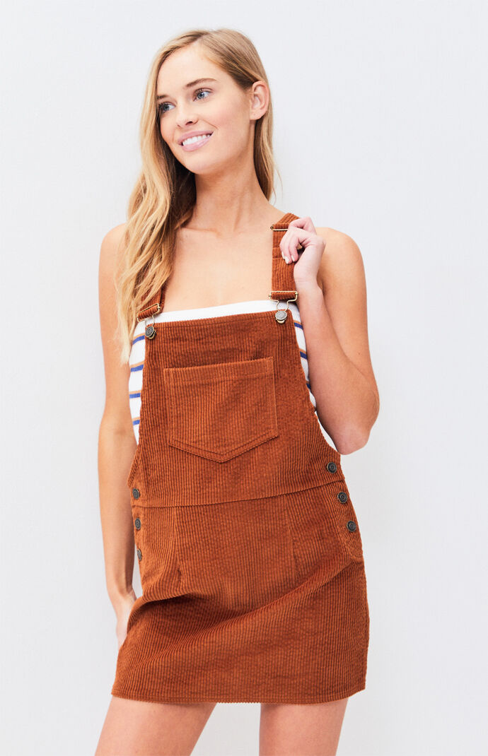 ef71ecb033 1  2  3  4. Women s 30% Off Sale. Shop All · O-Ring Back Overall Dress