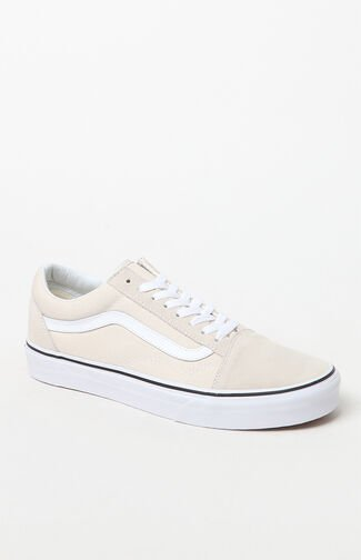 Women's Old Skool Sneakers