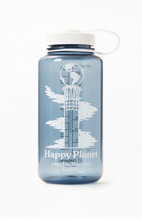 Planet Water Bottle