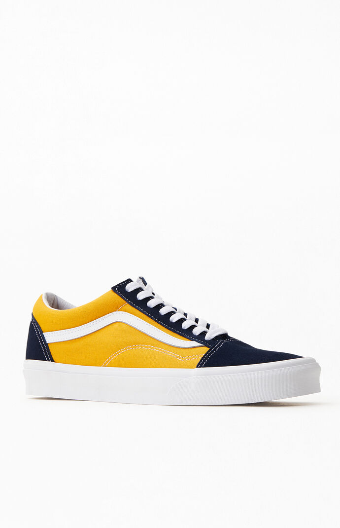 Old Skool Classic Sport Shoes