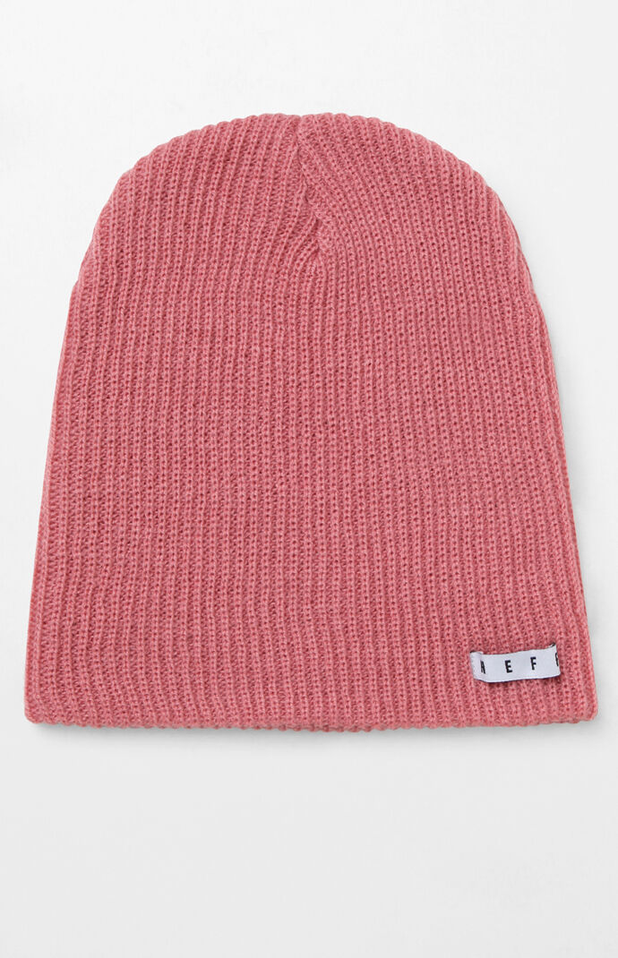 8ee76193ecf Neff Daily Knit Beanie at PacSun.com