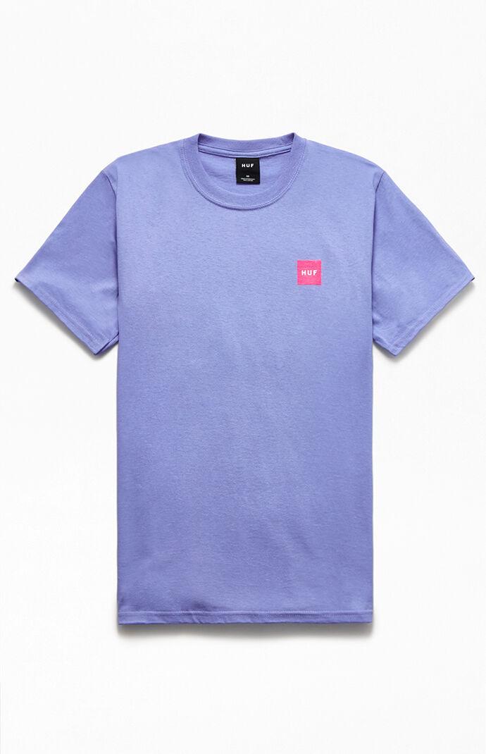 Wet Cherry T-Shirt