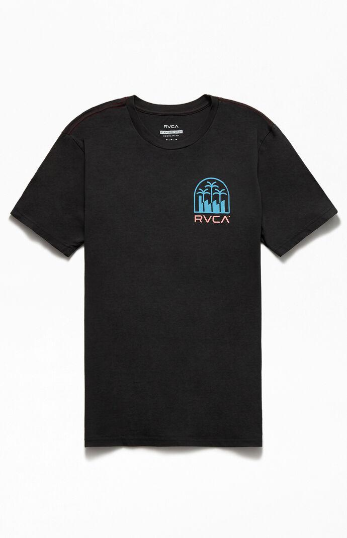 De-Sal T-Shirt