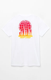 x Trap Lord Ferg Trap T-Shirt