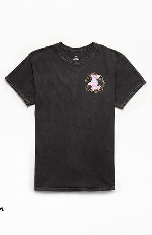 Grateful Dead Lunar T-Shirt image number null