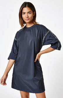 NMD T-Shirt Dress