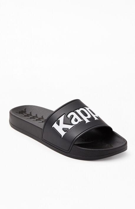 222 Banda Adam 9 Slide Sandals