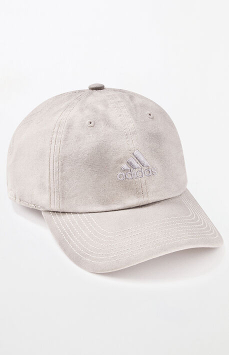 Estate Strapback Dad Hat 73c8bd01d1ab