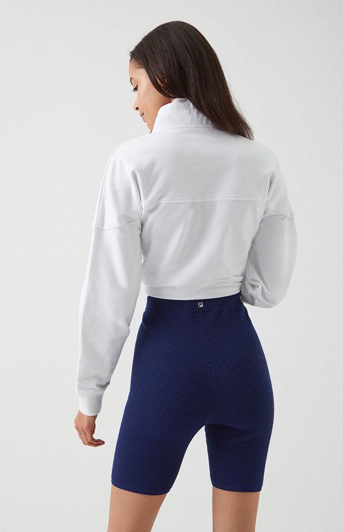 Electra Bike Shorts