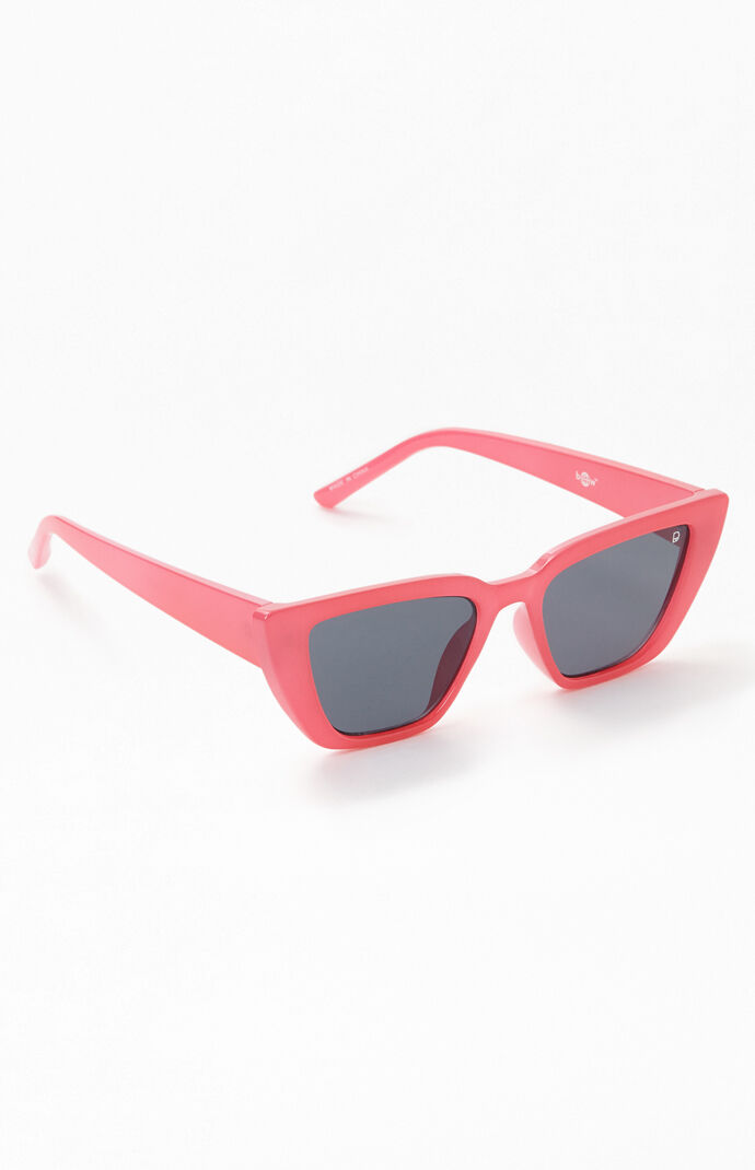 Jax II Sunglasses