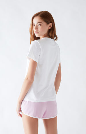 Boyfriend T-Shirt image number null