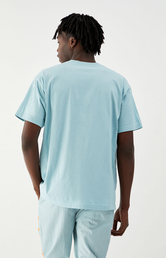 By PacSun House Short Sleeve T-Shirt