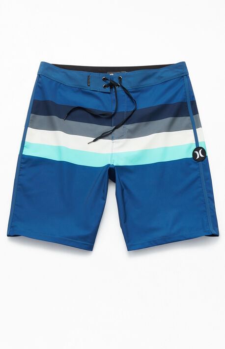 "fe35666bbb Phantom Jetties 20"" Boardshorts"