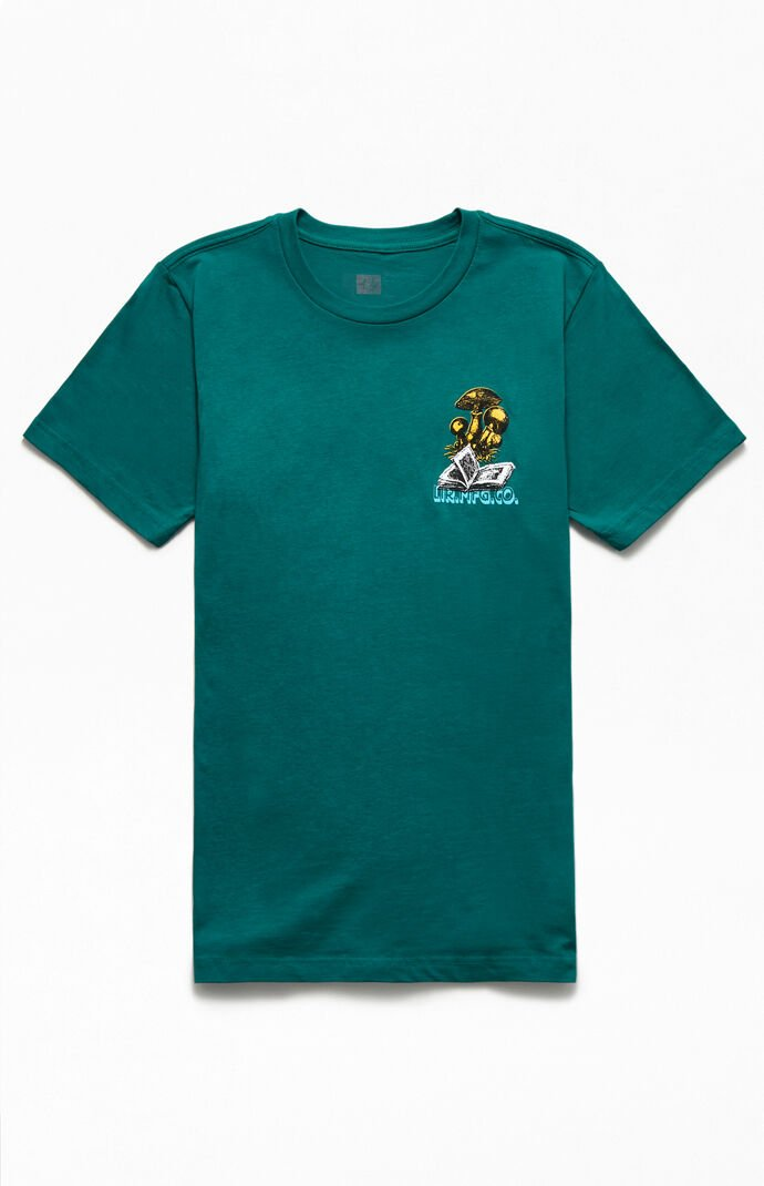 Jolley T-Shirt