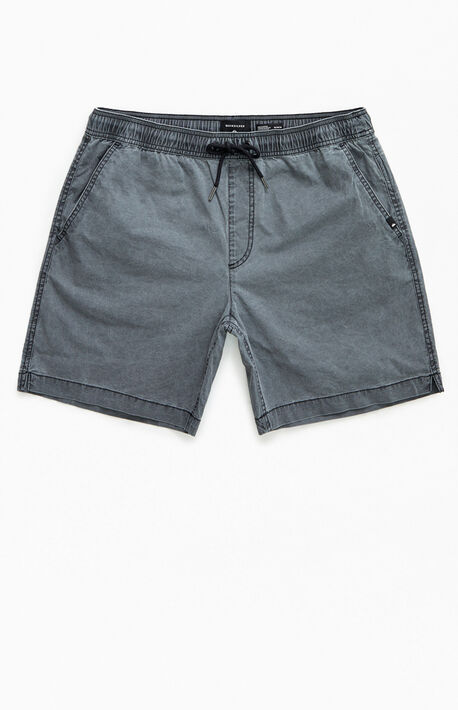 Taxer Volley Shorts