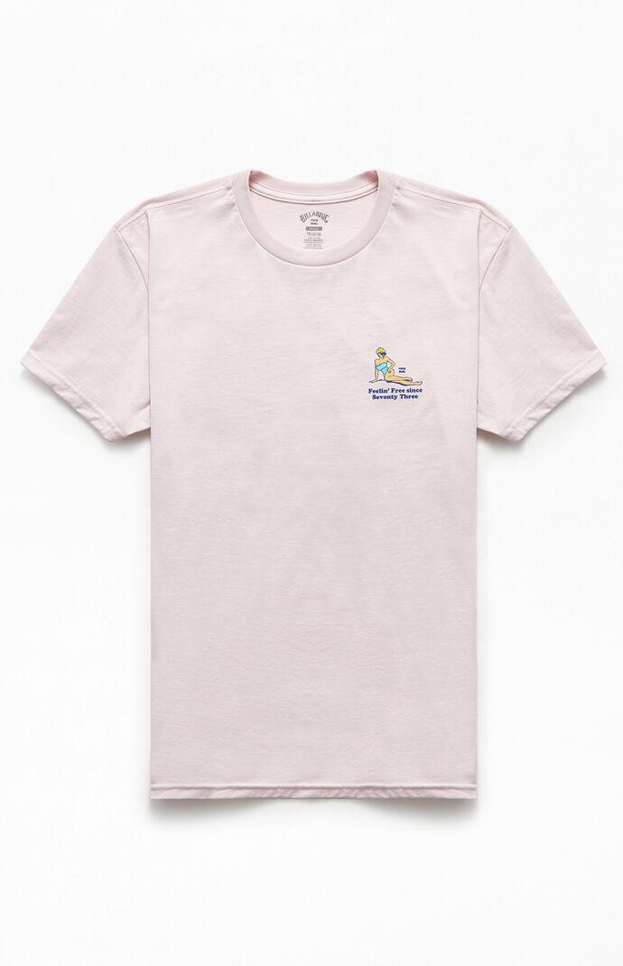 'Vette T-Shirt