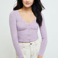 Deals on Mens and Womens Apparel