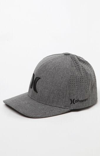 Phantom Vapor 3.0 Flexfit Hat