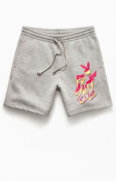 By PacSun Radness Shorts