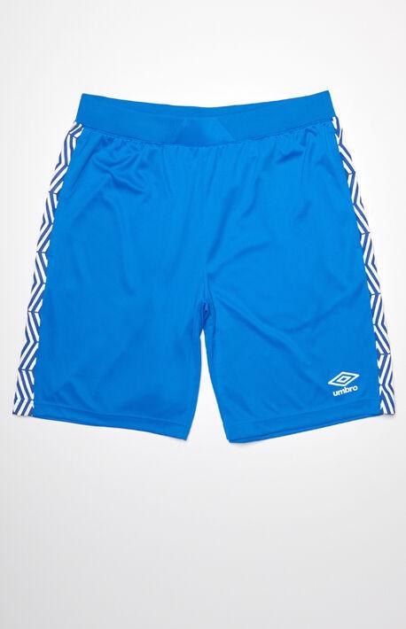33bc40b74d Trainer Swag Active Shorts