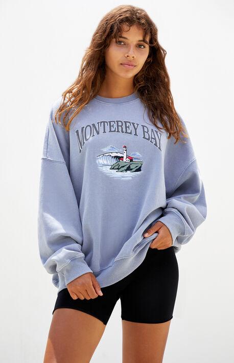 Ex-Boyfriend Sweatshirt