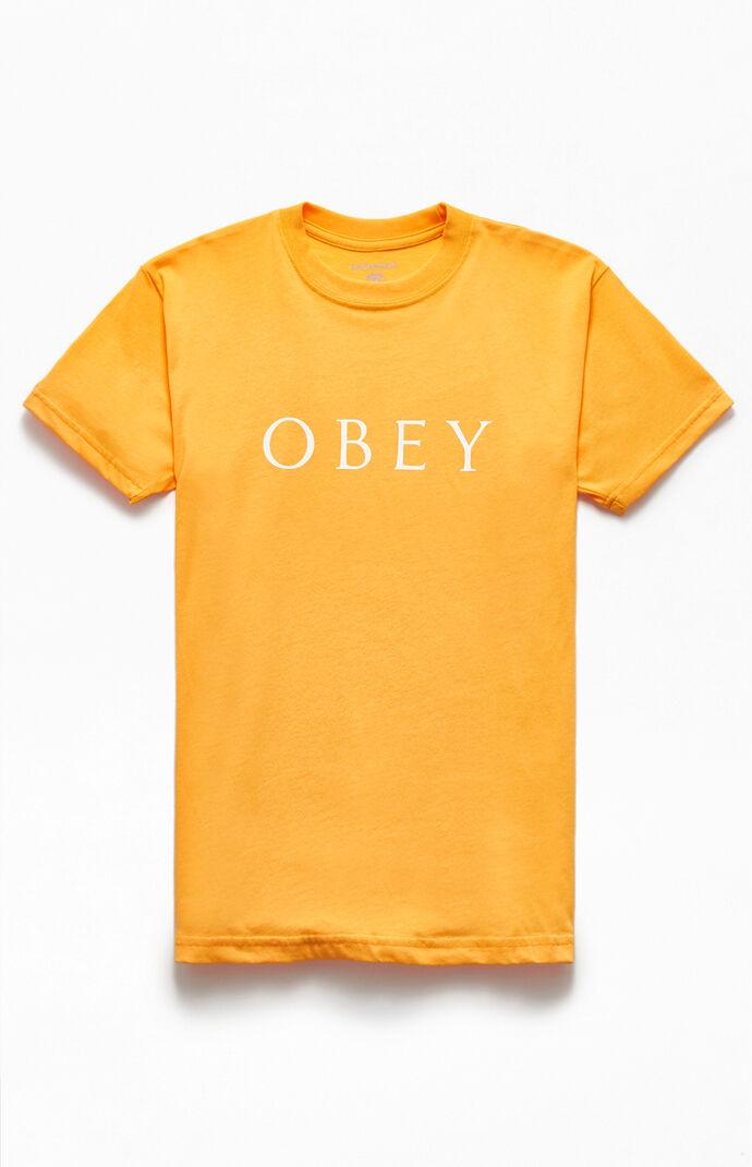 Novel 2 T-Shirt