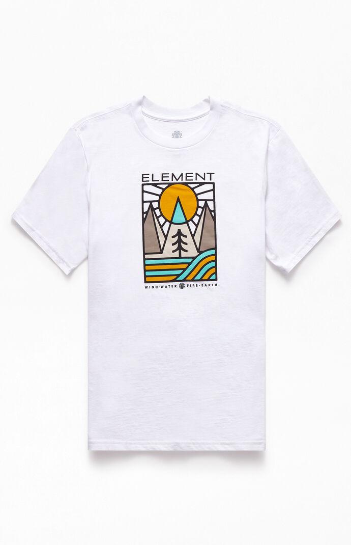 Logel T-Shirt