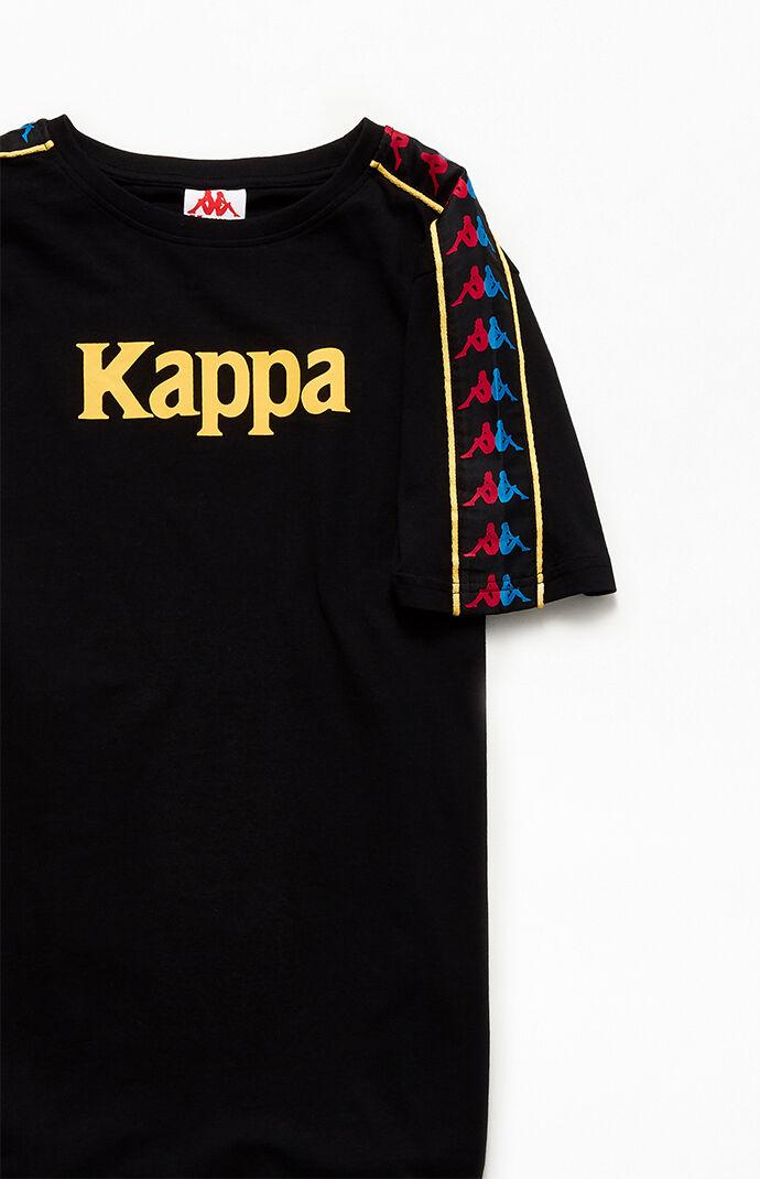 Authentic Estessi T-Shirt
