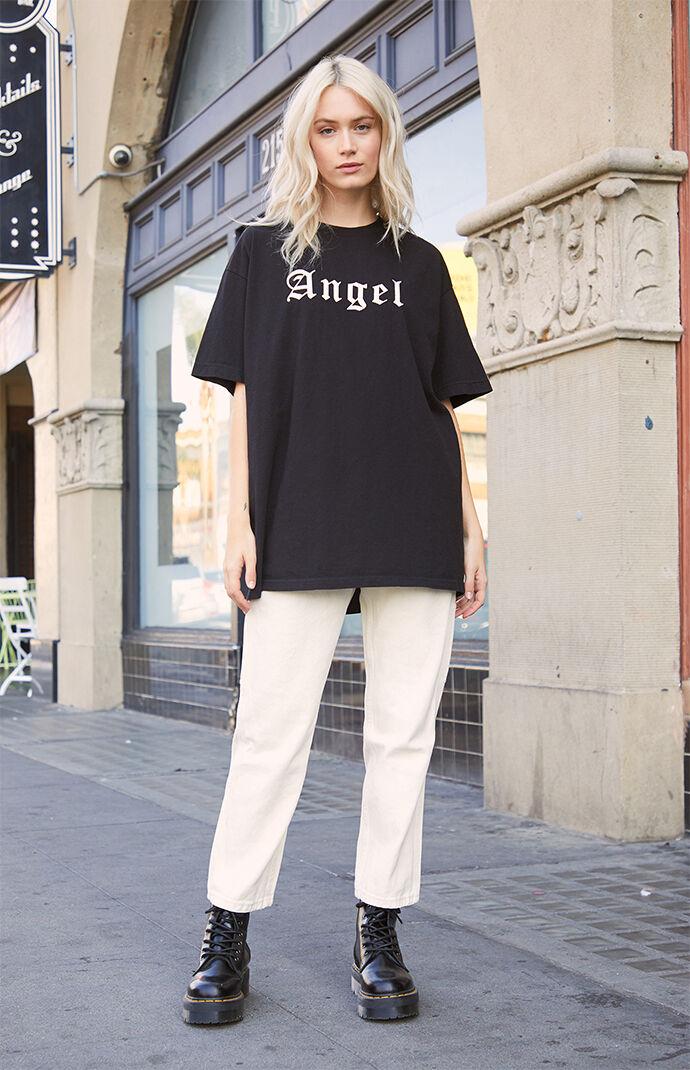 Rita Angel T-Shirt
