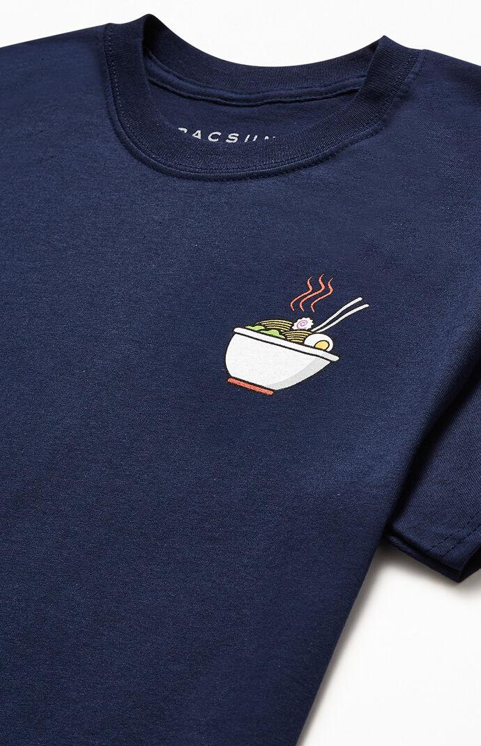 Instant Access Noodles T-Shirt