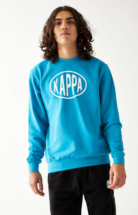 Authentic Pop Epaz Sweatshirt