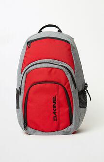Campus 25L Laptop Backpack