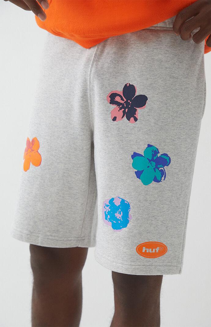 Adored Sweat Shorts