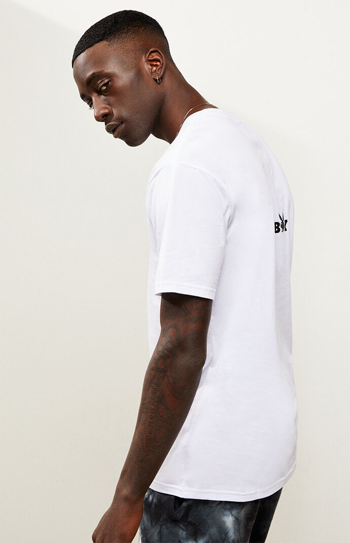 By PacSun Cover T-Shirt