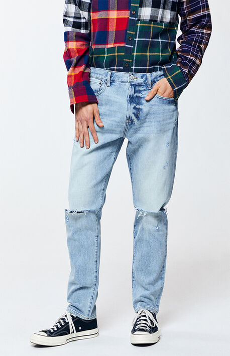 a77628883321f1 Denim, Jeans, and More | PacSun