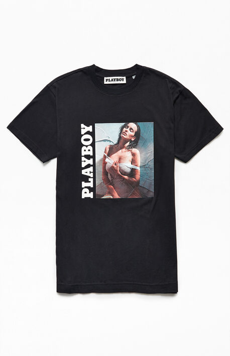 By PacSun Too Hot T-Shirt
