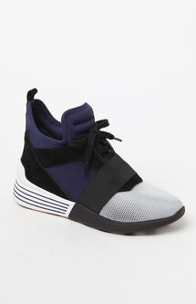 Women's Braydin Sneakers