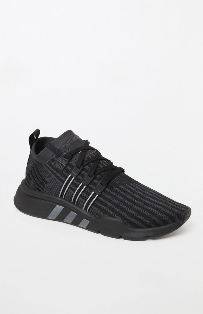 innovative design 54801 c243c adidas EQT Support Mid ADV Primeknit Shoes | PacSun
