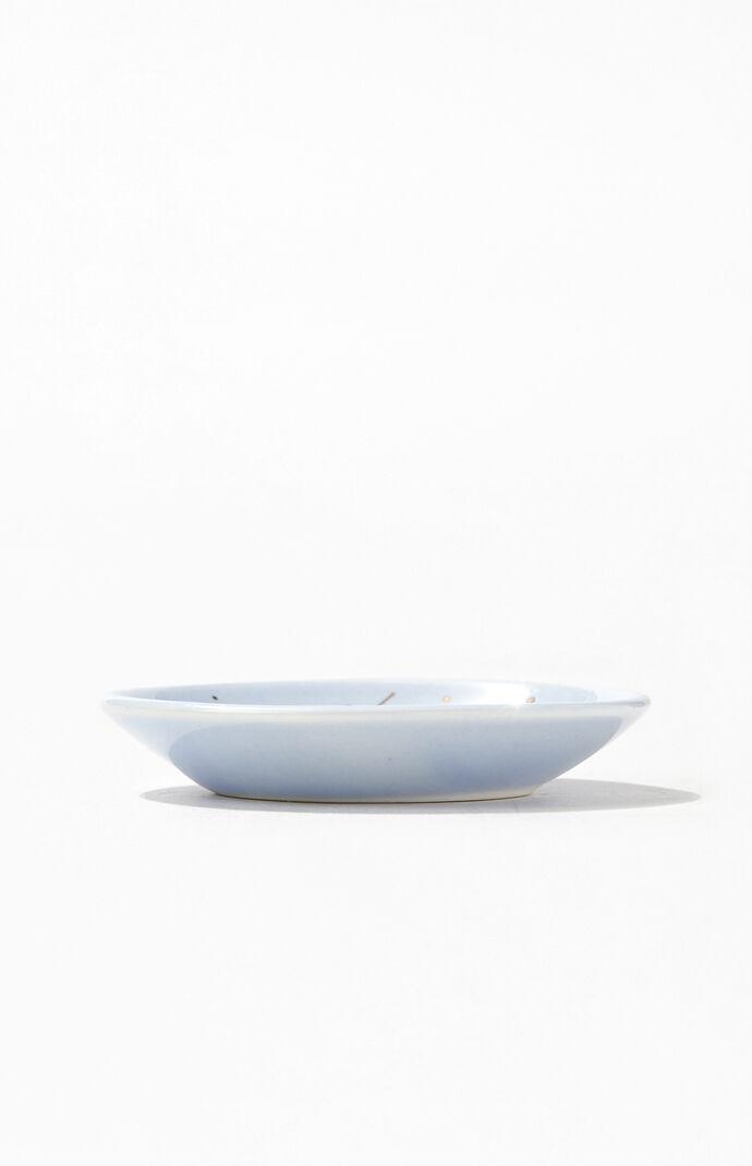 Gemini Ceramic Dish