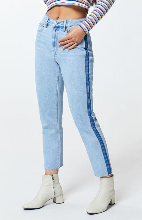 244b5c623 PacSun Kelly Mom Jeans