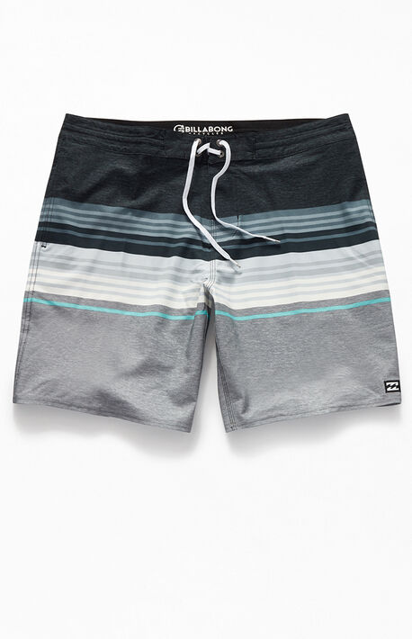 c859a049a0 Billabong Mens Boardshorts at PacSun.com